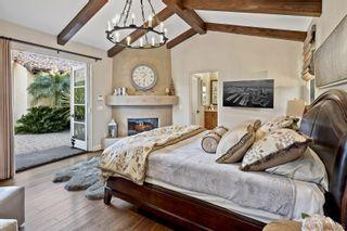 Photo 38: SANTALUZ House for sale : 4 bedrooms : 7990 Doug Hill in San Diego
