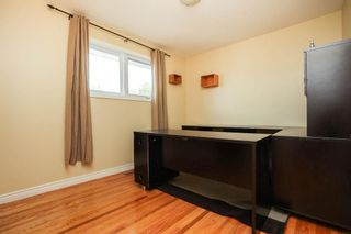 Photo 22: 45 Normandy Drive in Winnipeg: Crestview Residential for sale (5H)  : MLS®# 202120877