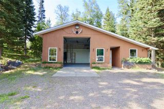 Photo 16: 6478 PASSBY Road in Smithers: Smithers - Rural House for sale (Smithers And Area (Zone 54))  : MLS®# R2391245