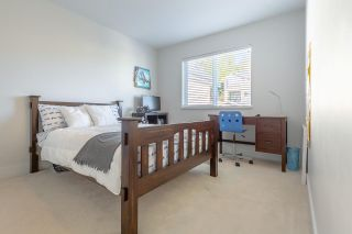 """Photo 23: 1459 DAYTON Street in Coquitlam: Burke Mountain House for sale in """"LARCHWOOD"""" : MLS®# R2575935"""