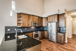 Photo 7: 68 Evanswood Circle NW in Calgary: Evanston Semi Detached for sale : MLS®# A1138825