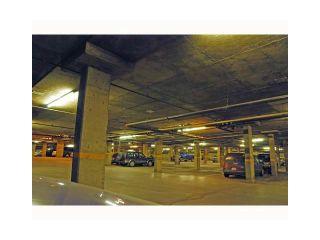 Photo 16: 3109 13045 6 Street SW in CALGARY: Canyon Meadows Condo for sale (Calgary)  : MLS®# C3594424