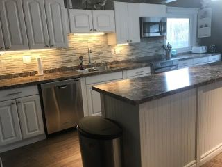 Photo 2: 52 Lighthouse Drive in Kings Head: 108-Rural Pictou County Residential for sale (Northern Region)  : MLS®# 202112948