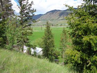 Photo 13: 2553 Hook Road in Kamloops: Monte Creek Manufactured Home for sale : MLS®# 140270