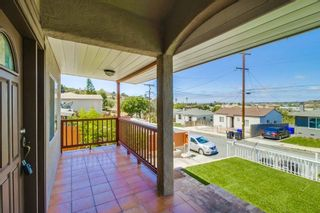Photo 5: ENCANTO Property for sale: 323 thrush Street in San Diego