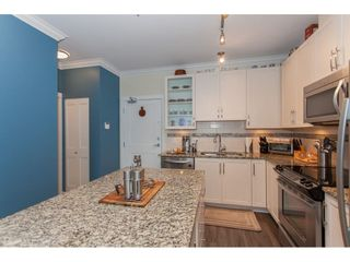 """Photo 6: 112 20861 83 Avenue in Langley: Willoughby Heights Condo for sale in """"Athenry Gate"""" : MLS®# R2265716"""