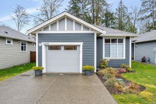 Photo 7: 6339 Shambrook Dr in : Sk Sunriver House for sale (Sooke)  : MLS®# 872792