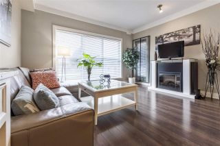 """Photo 9: 307 20630 DOUGLAS Crescent in Langley: Langley City Condo for sale in """"BLU"""" : MLS®# R2539447"""