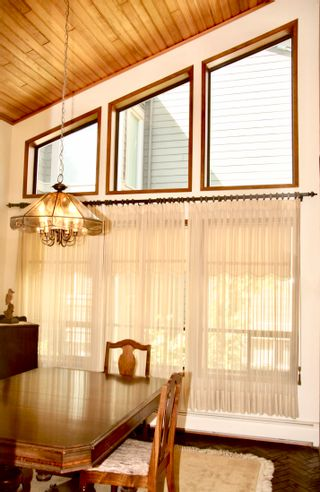 Photo 13: 2472 Sunnyside in Abbotsford: Abbotsford West House for sale : MLS®# R2487351