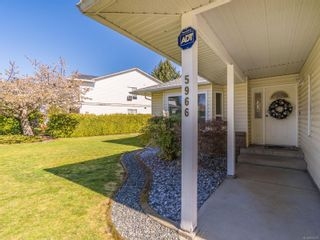 Photo 37: 5966 Sunset Rd in : Na North Nanaimo House for sale (Nanaimo)  : MLS®# 872237