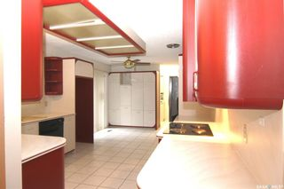 Photo 11: 1991 99th Street in North Battleford: McIntosh Park Residential for sale : MLS®# SK830857