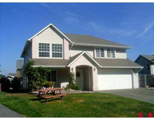 FEATURED LISTING: 45795 RUGER Place Sardis