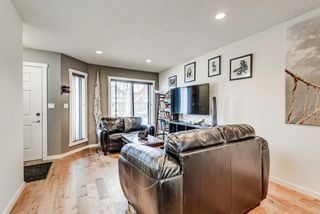 Photo 3: 208 2400 Ravenswood View SE: Airdrie Row/Townhouse for sale : MLS®# A1067702
