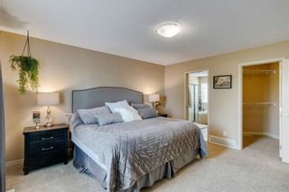 Photo 23: 78 Royal Oak Heights NW in Calgary: Royal Oak Detached for sale : MLS®# A1145438
