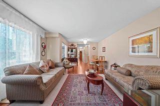 "Photo 9: 110 2405 KAMLOOPS Street in Vancouver: Renfrew VE Condo for sale in ""8th Avenue Garden Apartments"" (Vancouver East)  : MLS®# R2615866"