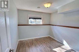 Photo 22: 425 Southwood DR in Prince Albert: House for sale : MLS®# SK870812