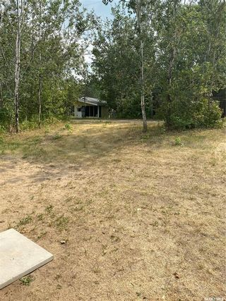 Photo 29: 85 Pincherry Crescent in Cut Knife: Residential for sale (Cut Knife Rm No. 439)  : MLS®# SK864890