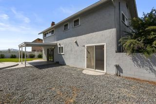 Photo 26: SAN CARLOS House for sale : 4 bedrooms : 8608 Maury Ct in San Diego