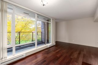 Photo 3: 103 5958 IONA DRIVE in Vancouver: University VW Condo for sale (Vancouver West)  : MLS®# R2515769