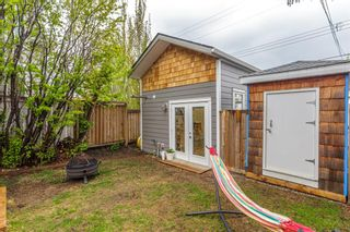 Photo 34: 3518 14A Street SW in Calgary: Altadore Detached for sale : MLS®# A1105714