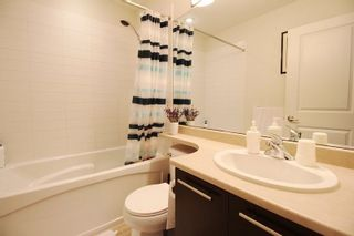 """Photo 10: 1 7238 189TH Street in Surrey: Clayton Townhouse for sale in """"Tate"""" (Cloverdale)  : MLS®# R2299142"""