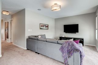 Photo 17: 2204 Brightoncrest Common SE in Calgary: New Brighton Detached for sale : MLS®# A1043586