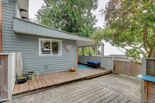 Photo 21: 7 8177 West Coast Rd in SOOKE: Sk West Coast Rd Manufactured Home for sale (Sooke)  : MLS®# 824859