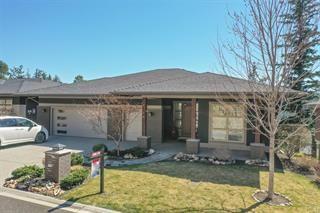 Main Photo: 676 Birdie Lake Place in Vernon: PR - Predator Ridge Residential for sale (PR)  : MLS®# 10231004
