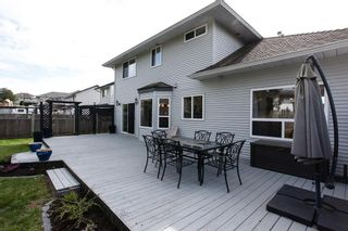 Photo 18: 26879 24A Avenue in Langley: Aldergrove Langley House for sale : MLS®# R2248874