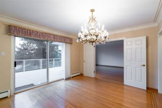 "Photo 29: 301 N HYTHE Avenue in Burnaby: Capitol Hill BN House for sale in ""CAPITOL HILL"" (Burnaby North)  : MLS®# R2531896"