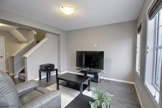Photo 13: 309 WINDFORD Green SW: Airdrie Row/Townhouse for sale : MLS®# A1131009