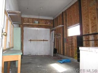 Photo 18: 9460 Maryland Dr in SIDNEY: Si Sidney South-East House for sale (Sidney)  : MLS®# 514459