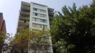 """Photo 3: 904 1534 HARWOOD Street in Vancouver: West End VW Condo for sale in """"ST.PIERRE"""" (Vancouver West)  : MLS®# R2292846"""