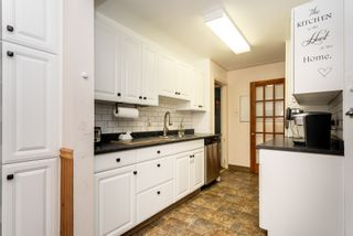 Photo 7: 189 Belmont Avenue in Winnipeg: Scotia Heights House for sale (4D)  : MLS®# 202018121