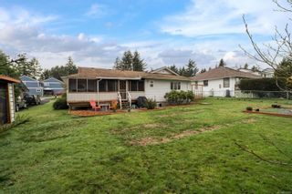 Photo 37: 2117 Amethyst Way in : Sk Broomhill House for sale (Sooke)  : MLS®# 863583