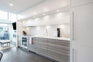"""Photo 21: 272 E 2ND Avenue in Vancouver: Mount Pleasant VE Condo for sale in """"JACOBSEN"""" (Vancouver East)  : MLS®# R2545378"""