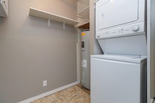 Photo 18: 107 1725 Cedar Hill Cross Rd in : SE Mt Tolmie Condo for sale (Saanich East)  : MLS®# 862122
