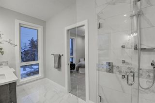 Photo 30: 1836 24 Avenue NW in Calgary: Capitol Hill Row/Townhouse for sale : MLS®# A1056297