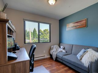 Photo 16: 306 1571 Mortimer St in : SE Mt Tolmie Condo for sale (Saanich East)  : MLS®# 851435