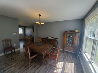 Photo 7: 25 Gates Avenue in Middleton: 400-Annapolis County Residential for sale (Annapolis Valley)  : MLS®# 202015938