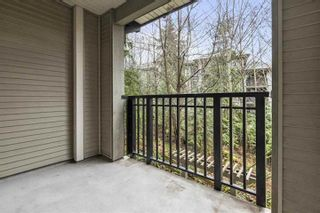 """Photo 3: 403 2966 SILVER SPRINGS Boulevard in Coquitlam: Westwood Plateau Condo for sale in """"TAMARISK"""" : MLS®# R2590866"""