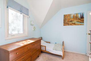 Photo 27: 1069 Sherburn Street in Winnipeg: West End Residential for sale (5C)  : MLS®# 202024780