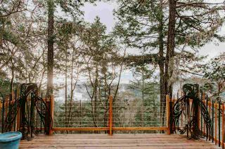 Photo 29: 14140 MIXAL HEIGHTS Road in Pender Harbour: Pender Harbour Egmont House for sale (Sunshine Coast)  : MLS®# R2591936