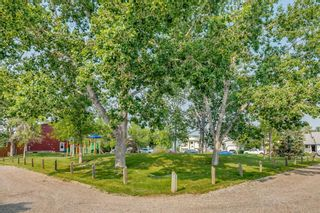 Photo 35: 123 Riverglen Crescent SE in Calgary: Riverbend Detached for sale : MLS®# A1130018