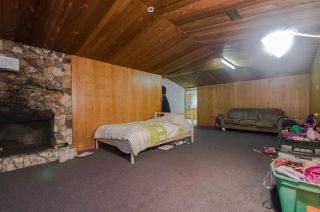Photo 24: 8071 MINLER Road in Richmond: Woodwards House for sale : MLS®# R2556467