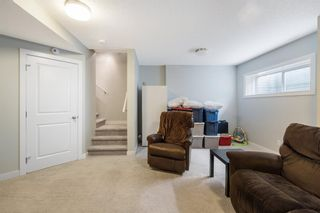 Photo 31: 205 Jumping Pound Common: Cochrane Row/Townhouse for sale : MLS®# A1138561