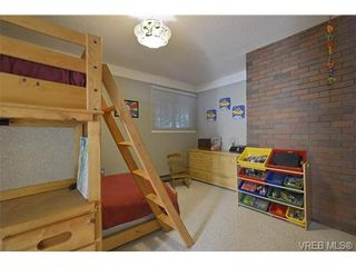 Photo 11: 760 Piedmont Dr in VICTORIA: SE Cordova Bay House for sale (Saanich East)  : MLS®# 676394