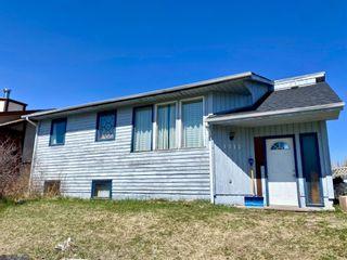 Photo 1: 1312 10 Avenue SE: High River Detached for sale : MLS®# A1097691