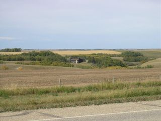 Photo 2: 242042 Township RD 264: Rural Wheatland County Detached for sale : MLS®# C4272839