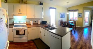 Photo 5: 1820 - 35 Avenue: Edmonton House for sale : MLS®# E3434216